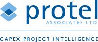 Protel Logo