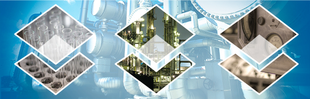 UK Chemical Industry Industry Outlook 2018
