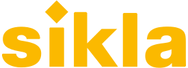 Sikla UK Ltd