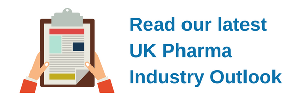 Read our last UK Pharma and labs industry outlook